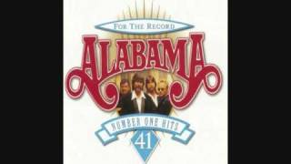 Alabama- Five O' Clock 500