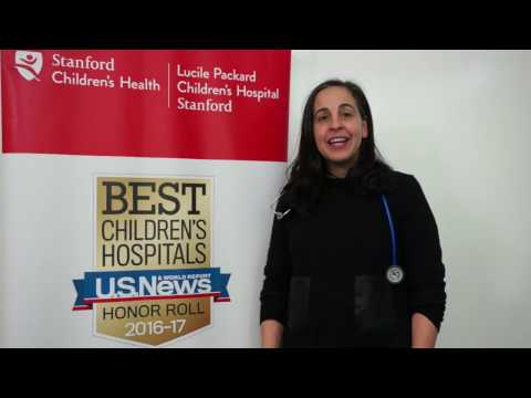 What are the Symptoms of Celiac Disease in Children?