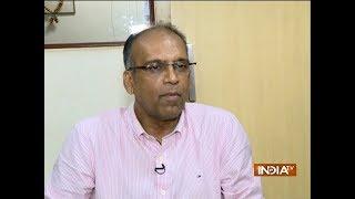 Trade analyst Komal Nahta on Zero teaser width=