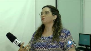 PUC ACONTECE – Entrevista com a professora Mariana Telles – 30 03 2016