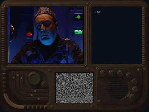 KKND: Krush Kill 'N Destroy (Survivors: Mission 1) (Beam Software) (MS-DOS) [1997] [PC Longplay]