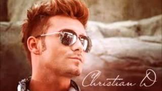 Narcotic Sound & Christian D Mamasita