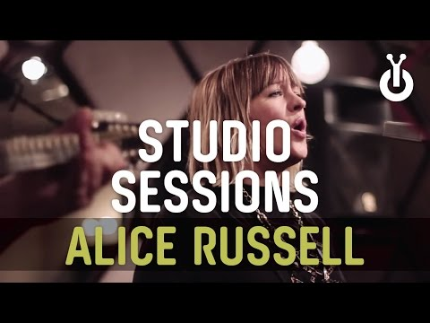 alice-russell-citizens-live-at-babylon-studio-babylon-tv