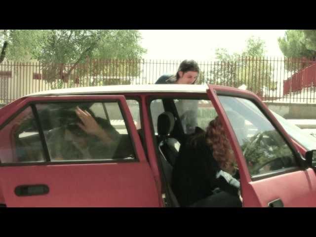Vídeo de Nanai nanaina de El Coleta