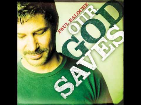 paul-baloche-our-god-saves-jk