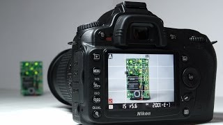 Best Cheap Camera for YouTube - 1080p HD Video - Nikon CoolPix L820 Review