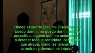 Blink -182 -te extraño-versión al español (Ensayo)- Daniel y Luis