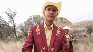 Flechazo Norteño  Estas Que Te Pelas Video Oficial 2017