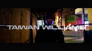 J. Cole - She's mine Pt. 1 (Taiwan Williams) Expression