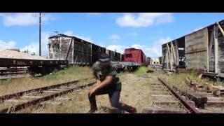 Wing$ - Macklemore ft. Ryan Lewis   DYLAN ANGELES