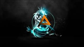 Ether - Remember Me ft Progley (Two Ways Remix) [Melodic Dubstep]