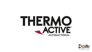ThermoActive Doite