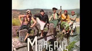 Os Morgans - Opus
