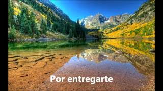Roca Eterna - Ariel Sebastian