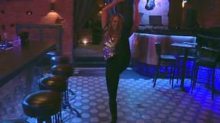 Bebe Rexha - I Got You (Remix by i-Drinker)