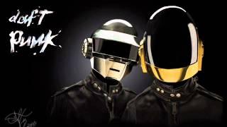 Daft Punk feat Pharrell Williams - Get Lucky (official song) release 18-04-2013