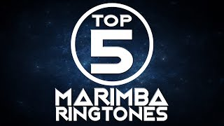 Latest! Top 5 Ringtones of the year 2017! Best iPhone Ringtones for your phone!