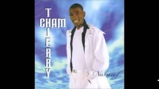 Thierry Chan - Kote Nou Pale