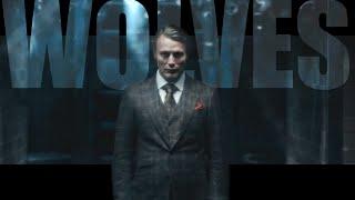 Hannibal || Wolves