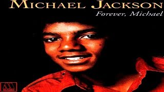 "🎹 Michael Jackson Type Beat 1994 - ""4Ever Luv"" (Instrumental) - Pop Beat - Dance Instrumental Beat"
