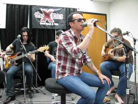 Scott Weiland Interstate Love Song Chords Chordify