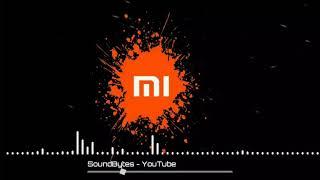 Mi Ringtone (Remix) | SoundBytes