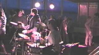 Mony Mony by Tommy James cover by The Abair Brother's Band
