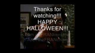 Geto Boys - MIND PLAYING TRICKS ON ME (R&B remix) - ON HALLOWEEN by dr.FRANkenstein AKA theFRANchise
