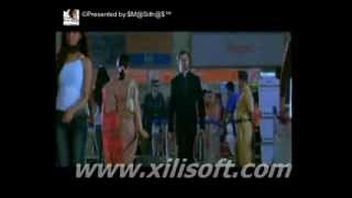 Dhoom 2 Hrithik best scenes