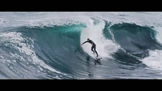 Barcelona Surf Film Festival 2017 - 5-7.07.2017 - #LifeBetweenSwells