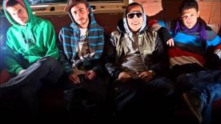 Ogi 23 feat. 100 Kila - Три пръста уиски