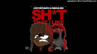 @LiteFortunato1 (Feat.  @FamousDex)