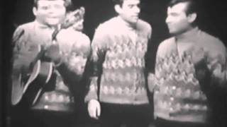 Jay and the Americans - Come A Little Bit Closer (Shindig - Oct 21, 1964)