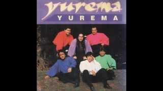 YUREMA - BUSCANDOTE MI AMOR