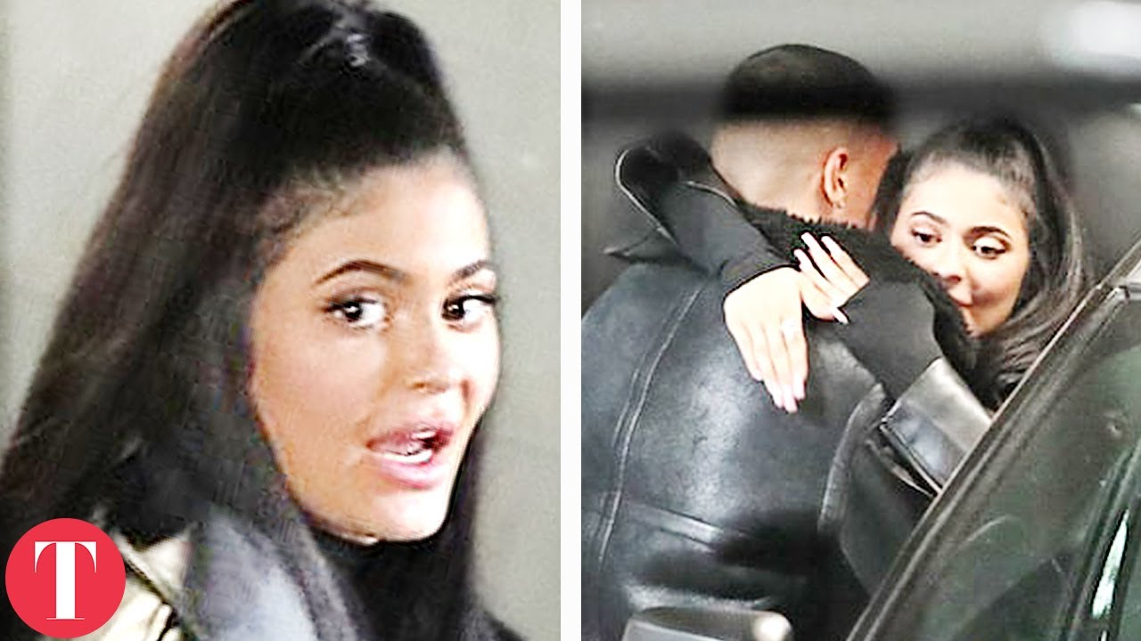 The Truth about Kylie Jenner and Drake's Relationship