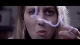 Tessellate [alt-J - Music Video]