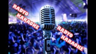 Bengü - Sahici Karaoke