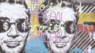 La Fama - El Kuelgue con Adrián Dárgelos (VideoLyric)
