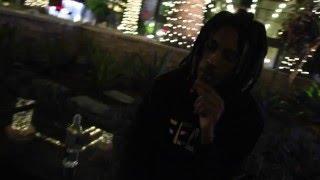 Chris Travis - Lookin Through The Scope  [ Video ]
