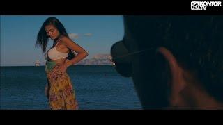 Stefano Pain & Maury Lobina feat. Jonny Rose - Take me back (Official Video HD)