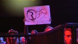 EU LCS Summer Split Final: Fnatic vs. Origen Teaser