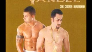 """Wisin & Yandel ft Divino & Baby Ranks """"Salgo Filoteao"""" (De Otra Manera)"""