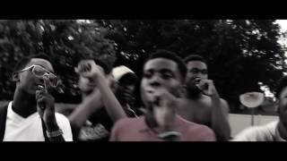 TRIGGA TRE HRN X I.N.L. (MUSIC VIDEO) | Shot by: Stbr films
