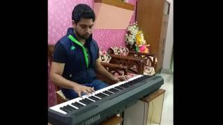 {Amy lee-Speak To Me (Voice from The Stone)+(Cover by Jessy Boray +Improvisation) }Cover By Nik B