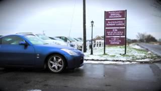 Conor the Car Guy (A short car enthusiast documentary)