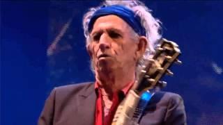 The Rolling Stones Glastonbury Festival 2013 06 29 Full Concert width=