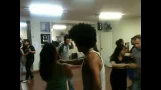 Ciara - Body Party (M&N PRO REMIX)