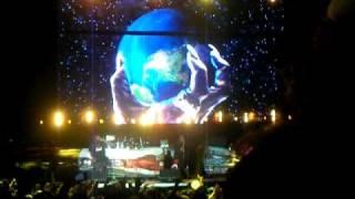 Eminem and D12 - My Band LIVE @ KROQ Epicenter 2010