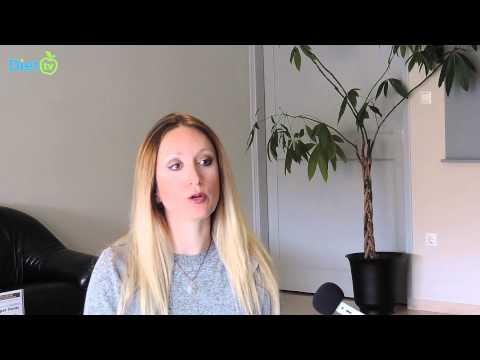 ΤΕΧΝΗΤΑ ΓΛΥΚΑΝΤΙΚΑ: ΑΣΦΑΛΕΙΑ ΚΑΙ ΧΡΗΣΕΙΣ ΣΤΟ ΔΙΑΒΗΤΗ www.diettv.gr