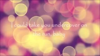 +1 - Martin Solveig Lyrics